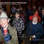 san martino 2015 predazzo fuochi e sfilata by elvis214 150x150 San Martin 2015 a Predazzo   Foto e Video