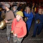 san martino 2015 predazzo fuochi e sfilata by elvis215 150x150 San Martin 2015 a Predazzo   Foto e Video