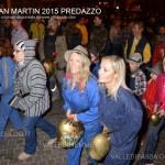 san martino 2015 predazzo fuochi e sfilata by elvis216 150x150 San Martin 2015 a Predazzo   Foto e Video