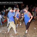 san martino 2015 predazzo fuochi e sfilata by elvis22 150x150 San Martin 2015 a Predazzo   Foto e Video