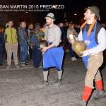 san martino 2015 predazzo fuochi e sfilata by elvis223 150x150 San Martin 2015 a Predazzo   Foto e Video