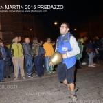 san martino 2015 predazzo fuochi e sfilata by elvis224 150x150 San Martin 2015 a Predazzo   Foto e Video
