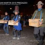 san martino 2015 predazzo fuochi e sfilata by elvis225 150x150 San Martin 2015 a Predazzo   Foto e Video