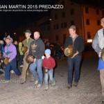 san martino 2015 predazzo fuochi e sfilata by elvis226 150x150 San Martin 2015 a Predazzo   Foto e Video