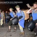 san martino 2015 predazzo fuochi e sfilata by elvis227 150x150 San Martin 2015 a Predazzo   Foto e Video