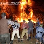 san martino 2015 predazzo fuochi e sfilata by elvis23 150x150 San Martin 2015 a Predazzo   Foto e Video