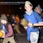 san martino 2015 predazzo fuochi e sfilata by elvis231 150x150 San Martin 2015 a Predazzo   Foto e Video