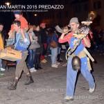 san martino 2015 predazzo fuochi e sfilata by elvis232 150x150 San Martin 2015 a Predazzo   Foto e Video