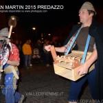 san martino 2015 predazzo fuochi e sfilata by elvis233 150x150 San Martin 2015 a Predazzo   Foto e Video