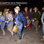 san martino 2015 predazzo fuochi e sfilata by elvis237 150x150 San Martin 2015 a Predazzo   Foto e Video