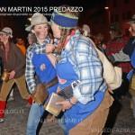 san martino 2015 predazzo fuochi e sfilata by elvis238 150x150 San Martin 2015 a Predazzo   Foto e Video