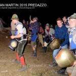 san martino 2015 predazzo fuochi e sfilata by elvis24 150x150 San Martin 2015 a Predazzo   Foto e Video