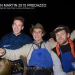 san martino 2015 predazzo fuochi e sfilata by elvis245 150x150 San Martin 2015 a Predazzo   Foto e Video
