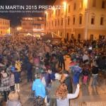 san martino 2015 predazzo fuochi e sfilata by elvis246 150x150 San Martin 2015 a Predazzo   Foto e Video
