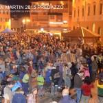 san martino 2015 predazzo fuochi e sfilata by elvis247 150x150 San Martin 2015 a Predazzo   Foto e Video