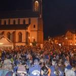 san martino 2015 predazzo fuochi e sfilata by elvis248 150x150 San Martin 2015 a Predazzo   Foto e Video