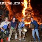 san martino 2015 predazzo fuochi e sfilata by elvis25 150x150 San Martin 2015 a Predazzo   Foto e Video