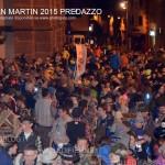 san martino 2015 predazzo fuochi e sfilata by elvis250 150x150 San Martin 2015 a Predazzo   Foto e Video