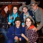 san martino 2015 predazzo fuochi e sfilata by elvis255 150x150 San Martin 2015 a Predazzo   Foto e Video