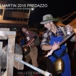 san martino 2015 predazzo fuochi e sfilata by elvis257 150x150 San Martin 2015 a Predazzo   Foto e Video