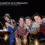 san martino 2015 predazzo fuochi e sfilata by elvis258 150x150 San Martin 2015 a Predazzo   Foto e Video