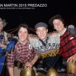 san martino 2015 predazzo fuochi e sfilata by elvis259 150x150 San Martin 2015 a Predazzo   Foto e Video