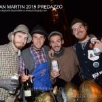 san martino 2015 predazzo fuochi e sfilata by elvis260 150x150 San Martin 2015 a Predazzo   Foto e Video