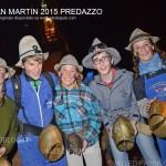 san martino 2015 predazzo fuochi e sfilata by elvis262 150x150 San Martin 2015 a Predazzo   Foto e Video