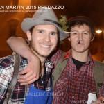 san martino 2015 predazzo fuochi e sfilata by elvis266 150x150 San Martin 2015 a Predazzo   Foto e Video