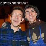 san martino 2015 predazzo fuochi e sfilata by elvis268 150x150 San Martin 2015 a Predazzo   Foto e Video