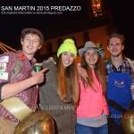 san martino 2015 predazzo fuochi e sfilata by elvis269 150x150 San Martin 2015 a Predazzo   Foto e Video