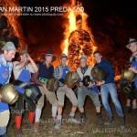 san martino 2015 predazzo fuochi e sfilata by elvis27 150x150 San Martin 2015 a Predazzo   Foto e Video