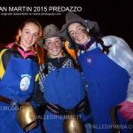 san martino 2015 predazzo fuochi e sfilata by elvis271 150x150 San Martin 2015 a Predazzo   Foto e Video
