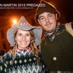 san martino 2015 predazzo fuochi e sfilata by elvis274 150x150 San Martin 2015 a Predazzo   Foto e Video