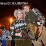san martino 2015 predazzo fuochi e sfilata by elvis276 150x150 San Martin 2015 a Predazzo   Foto e Video