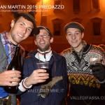 san martino 2015 predazzo fuochi e sfilata by elvis278 150x150 San Martin 2015 a Predazzo   Foto e Video
