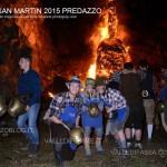 san martino 2015 predazzo fuochi e sfilata by elvis28 150x150 San Martin 2015 a Predazzo   Foto e Video