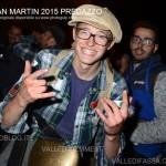 san martino 2015 predazzo fuochi e sfilata by elvis280 150x150 San Martin 2015 a Predazzo   Foto e Video