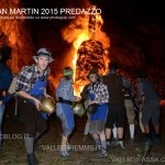 san martino 2015 predazzo fuochi e sfilata by elvis29 150x150 San Martin 2015 a Predazzo   Foto e Video
