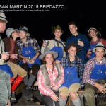 san martino 2015 predazzo fuochi e sfilata by elvis3 150x150 San Martin 2015 a Predazzo   Foto e Video