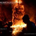 san martino 2015 predazzo fuochi e sfilata by elvis35 150x150 San Martin 2015 a Predazzo   Foto e Video
