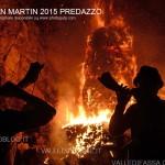 san martino 2015 predazzo fuochi e sfilata by elvis37 150x150 San Martin 2015 a Predazzo   Foto e Video