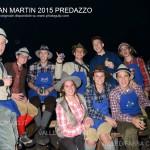 san martino 2015 predazzo fuochi e sfilata by elvis4 150x150 San Martin 2015 a Predazzo   Foto e Video