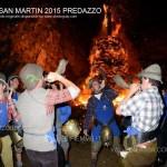 san martino 2015 predazzo fuochi e sfilata by elvis40 150x150 San Martin 2015 a Predazzo   Foto e Video