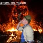 san martino 2015 predazzo fuochi e sfilata by elvis43 150x150 San Martin 2015 a Predazzo   Foto e Video