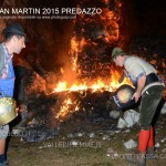 san martino 2015 predazzo fuochi e sfilata by elvis45 150x150 San Martin 2015 a Predazzo   Foto e Video