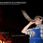 san martino 2015 predazzo fuochi e sfilata by elvis46 150x150 San Martin 2015 a Predazzo   Foto e Video