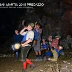 san martino 2015 predazzo fuochi e sfilata by elvis47 150x150 San Martin 2015 a Predazzo   Foto e Video