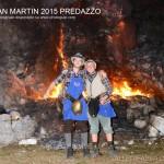 san martino 2015 predazzo fuochi e sfilata by elvis49 150x150 San Martin 2015 a Predazzo   Foto e Video