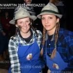 san martino 2015 predazzo fuochi e sfilata by elvis5 150x150 San Martin 2015 a Predazzo   Foto e Video